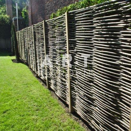 Barriere Jardin Castorama Beau Stock √ Cloture Bois Castorama Nouveau Cloture De Jardin Pas Cher