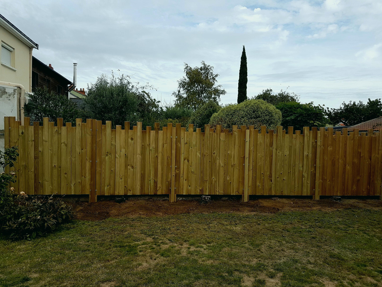 Barriere Jardin Castorama Beau Stock Achat Cloture Jardin Idée En La Chambre – Sullivanmaxx