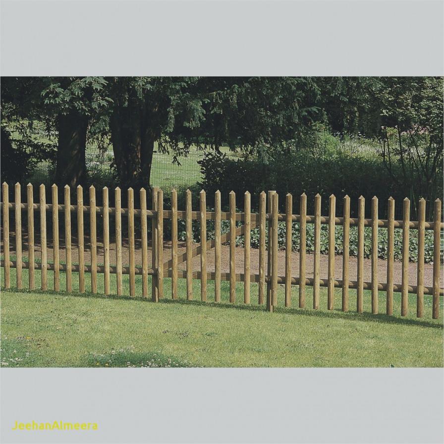 Barriere Jardin Castorama Frais Photographie Meuble De Jardin Awesome ¢‹†…¡ Conception De Jardin Cloture Jardin