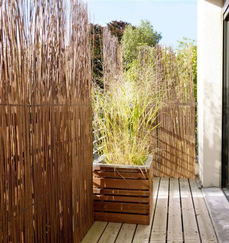 Barriere Jardin Castorama Inspirant Stock Dix solutions Pour Se Protéger Des Regards Extérieurs