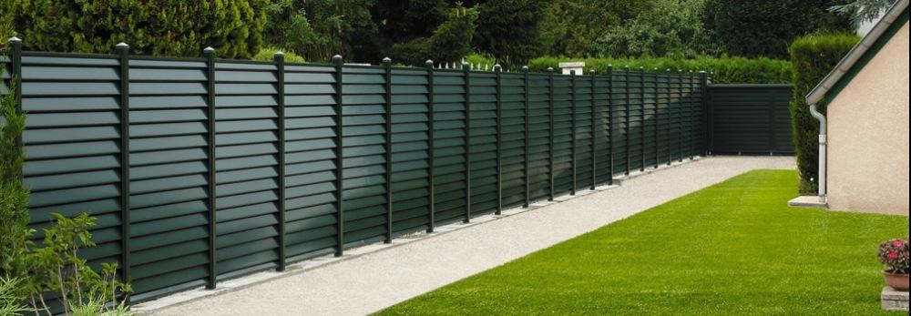 Barriere Jardin Castorama Luxe Photos Cloture Jardin Castorama élégant Clotures Jardin Gracieux Cloture