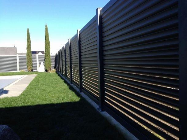 Barriere Jardin Castorama Luxe Stock Cloturer Un Jardin Frais Clotures Jardin Beau Cloture Jardin 0d