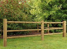Barriere Jardin Castorama Nouveau Photos 32 Meilleur De Image De Cloture De Jardin Castorama