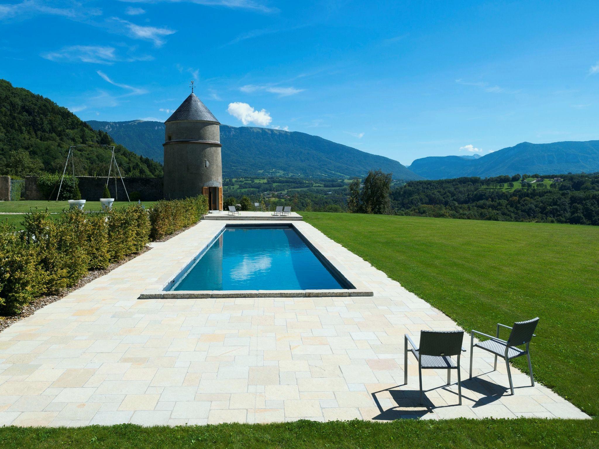 Bassin Jardin Moderne Beau Collection Piscine Jardin Luxe Accessoire Serre De Jardin Aussi Cool Moderne