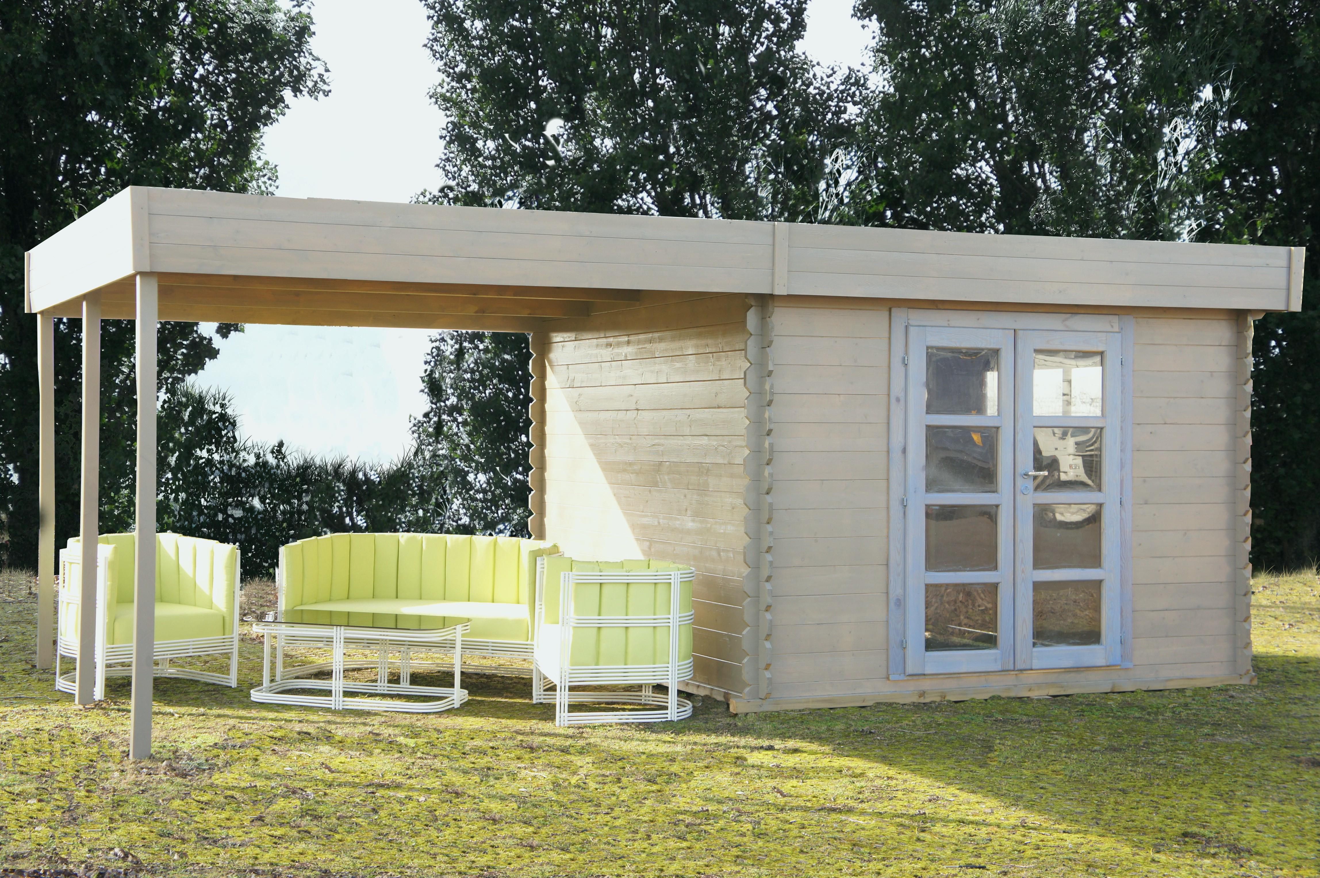 Bassin Jardin Moderne Élégant Stock Cabane De Jardin Enfant Ainsi Que Luxe Moderne Brico Depot Abri De