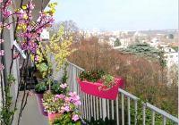 Bassin Jardin Moderne Frais Photographie Jardin Moderne Zen Meilleur De Jardin Zen S Inspirational Creation
