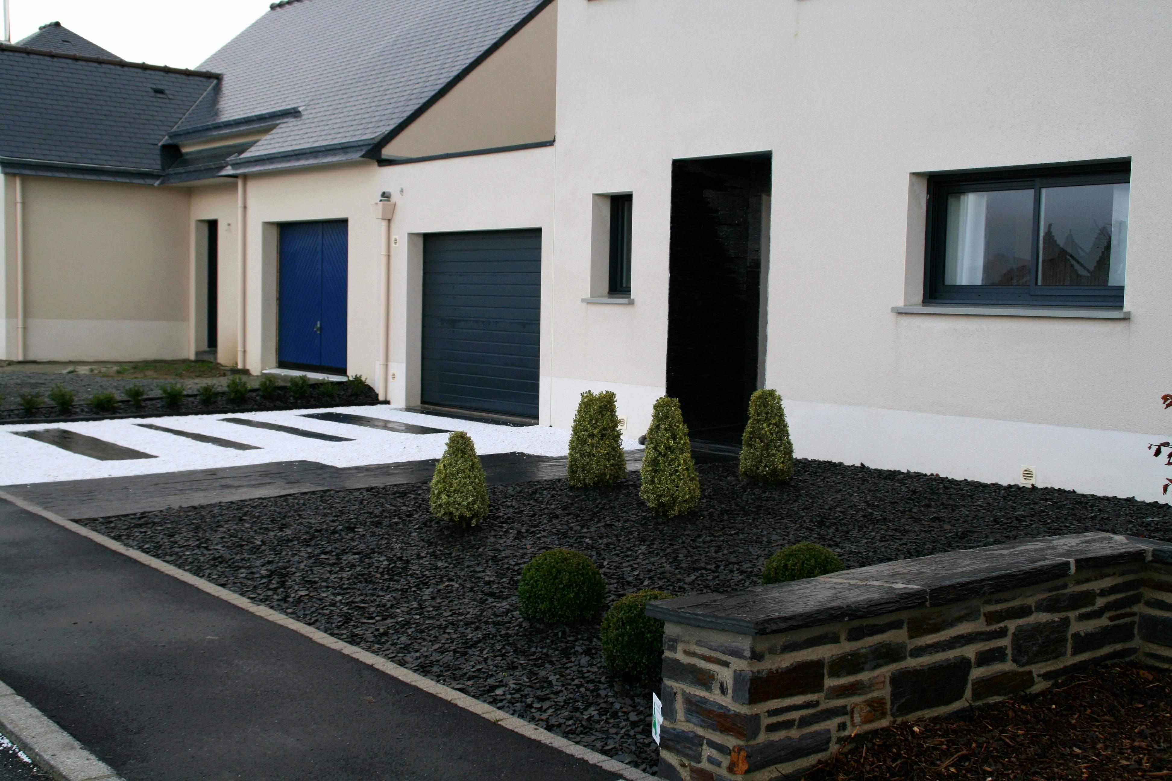 Bassin Jardin Moderne Inspirant Galerie Faire Un Beau Jardin Meilleur De Cloture De Jardin Moderne Cloture