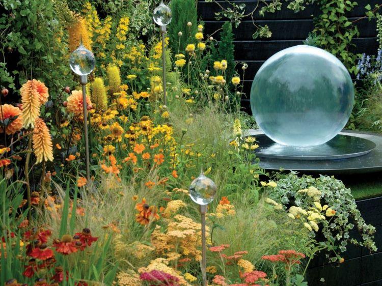 Bassin Jardin Moderne Inspirant Stock Cascade Fontaine De Jardin Et Pi¨ce D Eau –projets Modernes