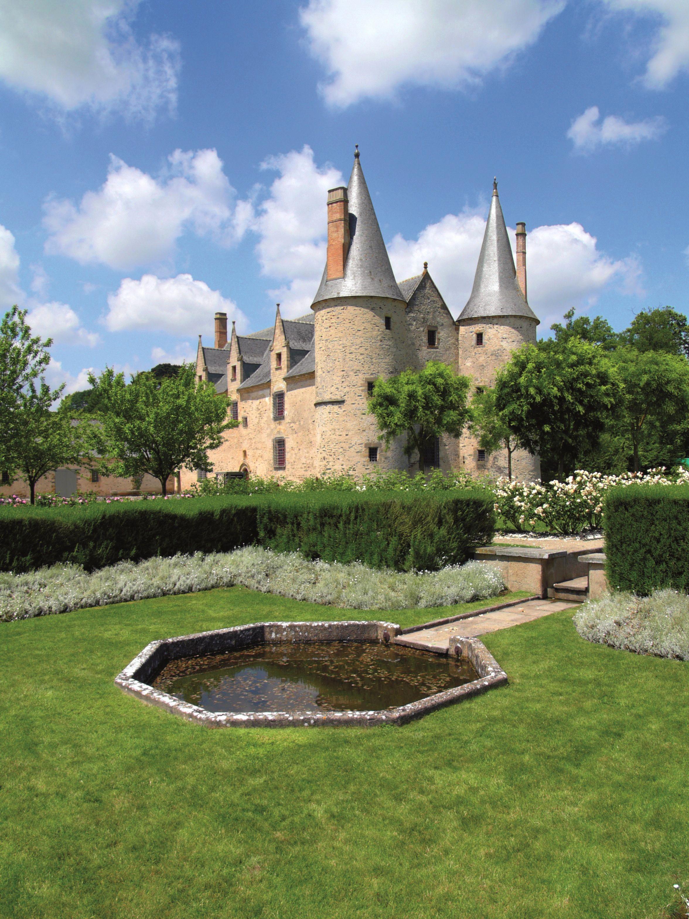 Bassin Jardin Moderne Unique Image Jardin Moderne Zen Luxe Les Jardins De sophie Xonrupt Conception
