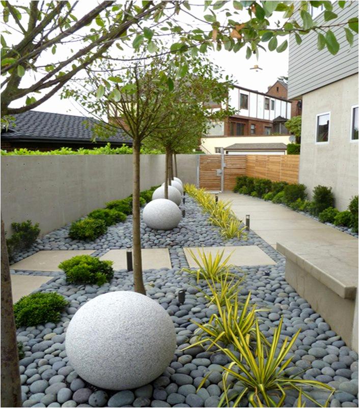 Bassin Jardin Moderne Unique Images Jardin Moderne Zen Meilleur De Jardin Zen S Inspirational Creation