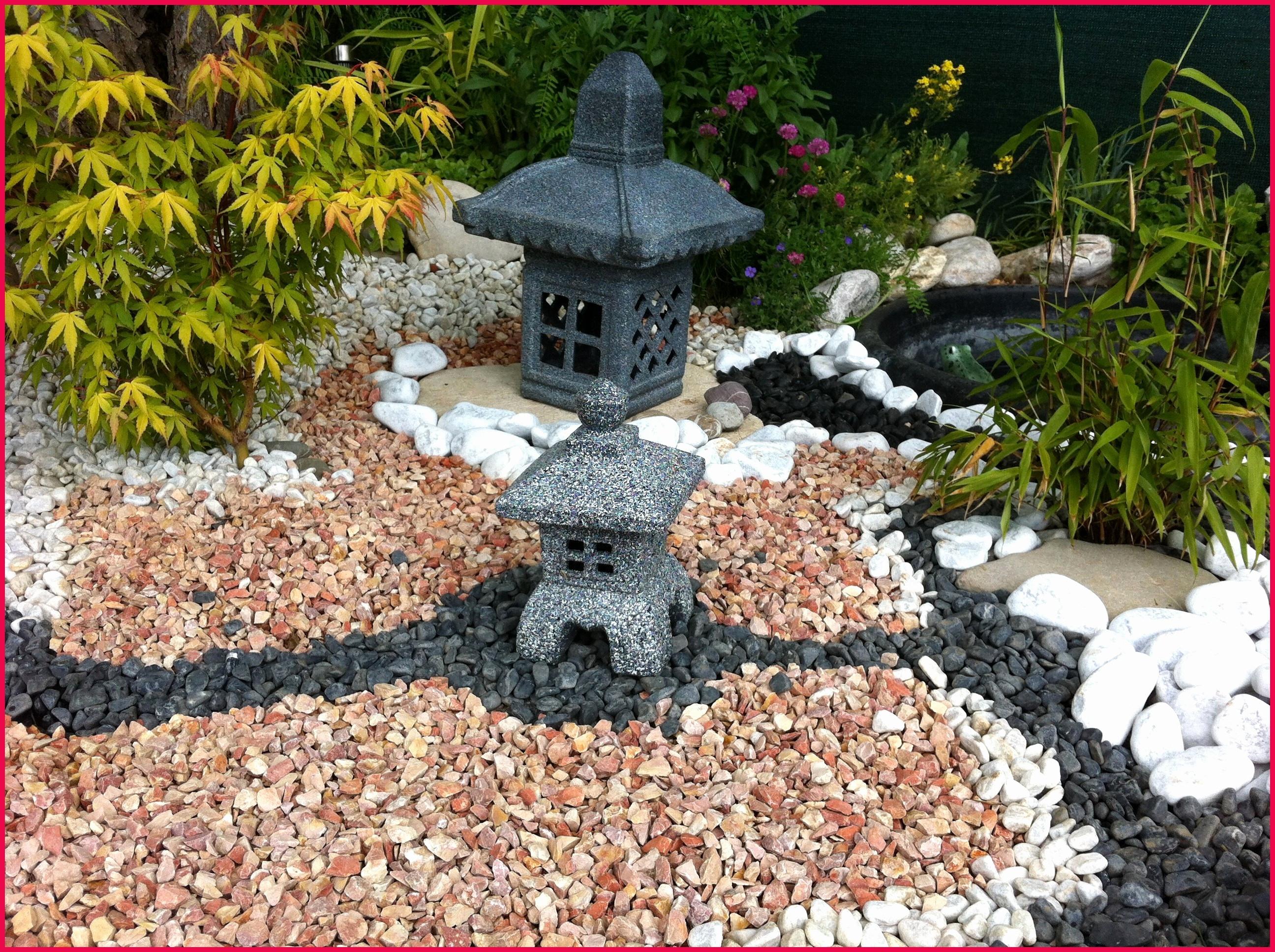 Bassin Jardin Moderne Unique Photographie Jardin Japonais Avec Bassin De Le Plus Grand Petit Jardin Japonais