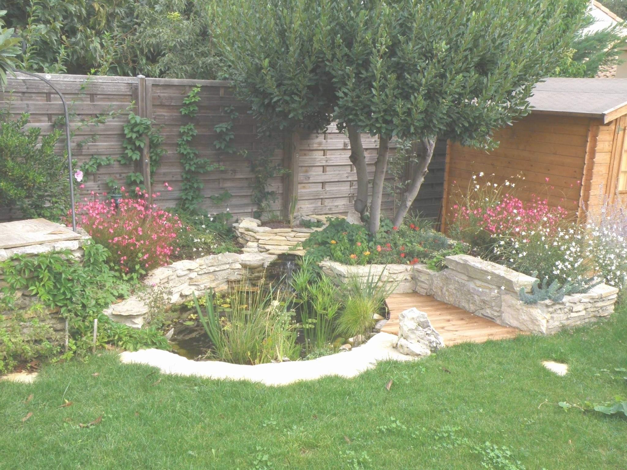 Bassin Jardin Moderne Unique Photos Idee Jardin Deco Moderne Deco Bassin De Jardin Génial Deco Jardin