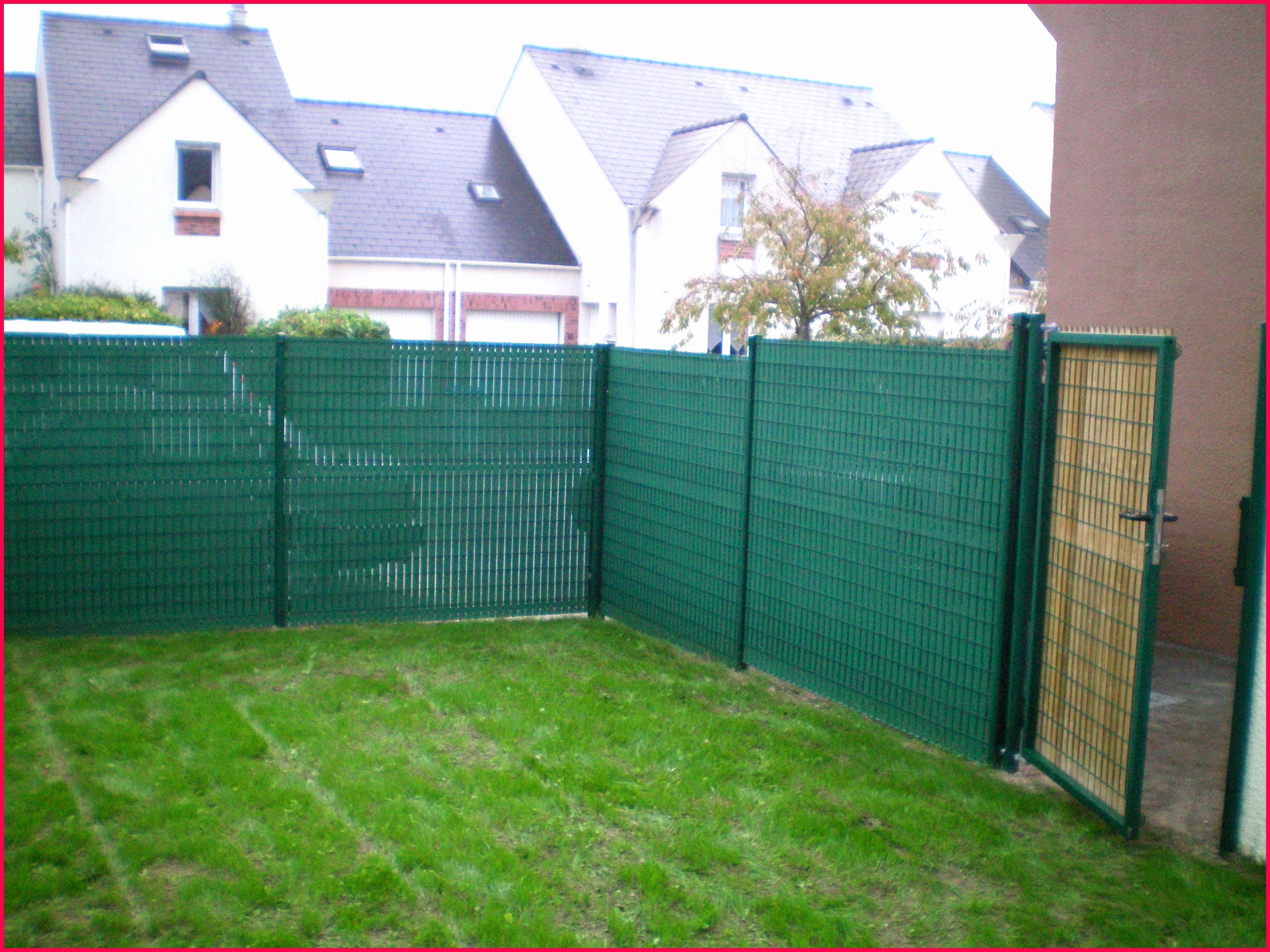 Beau Jardin Moderne Inspirant Collection Modele De Jardin Moderne Beau Cloture De Jardin Moderne Cloture