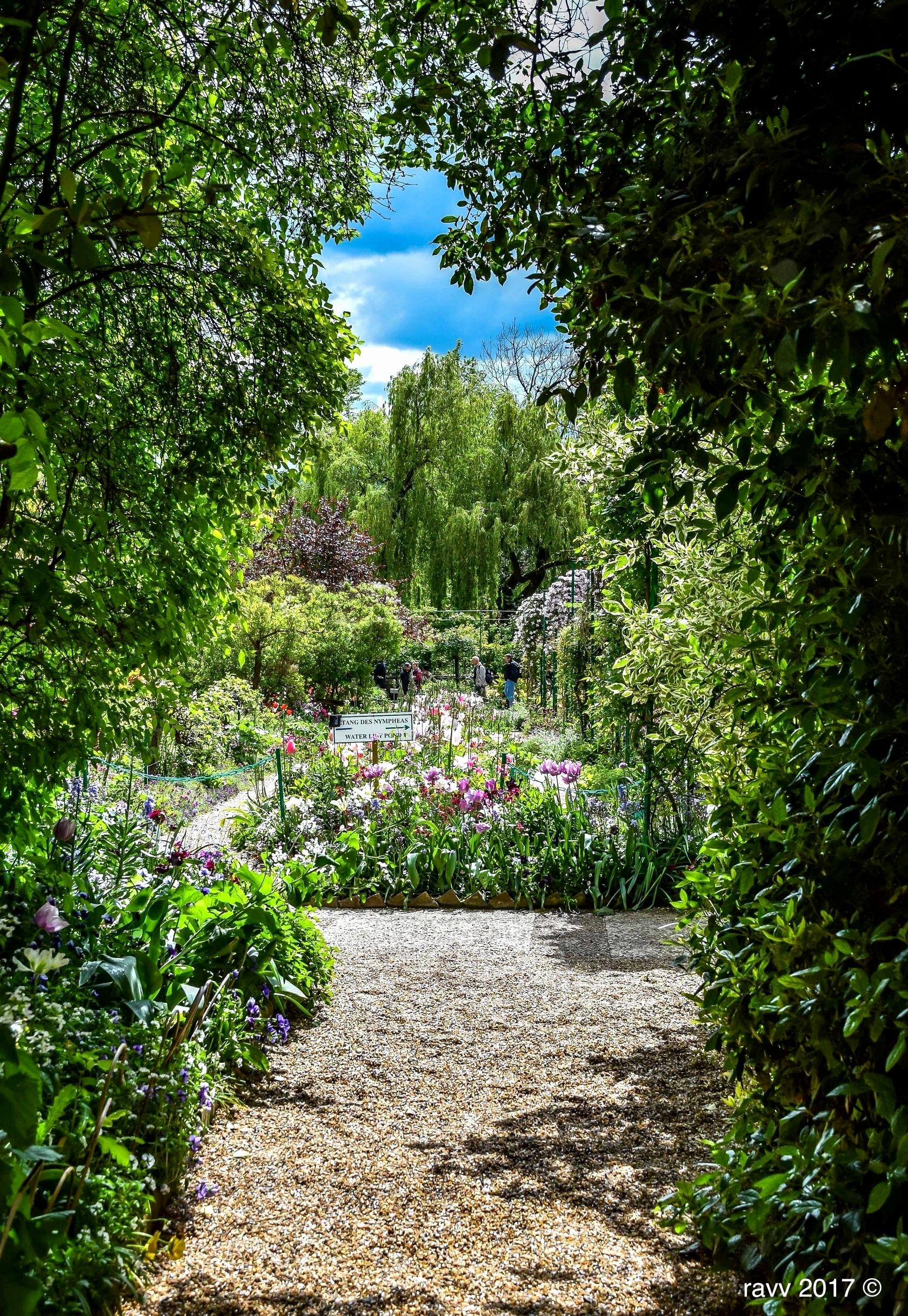 Beau Jardin Moderne Inspirant Photos 11 Beautiful Stock Idee Cloture Jardin 11 Génial S De Idee