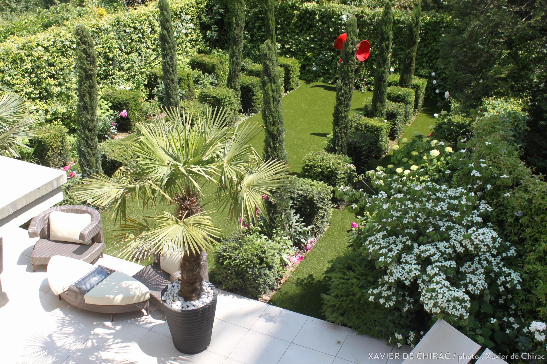 Beau Jardin Moderne Luxe Collection Jardin Moderne Zen Meilleur De Jardin Zen S Inspirational Creation