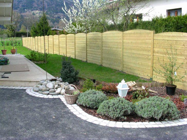 Beau Jardin Moderne Meilleur De Image Avoir Un Beau Jardin Meilleur De Idee Cloture Jardin Beau Jardin
