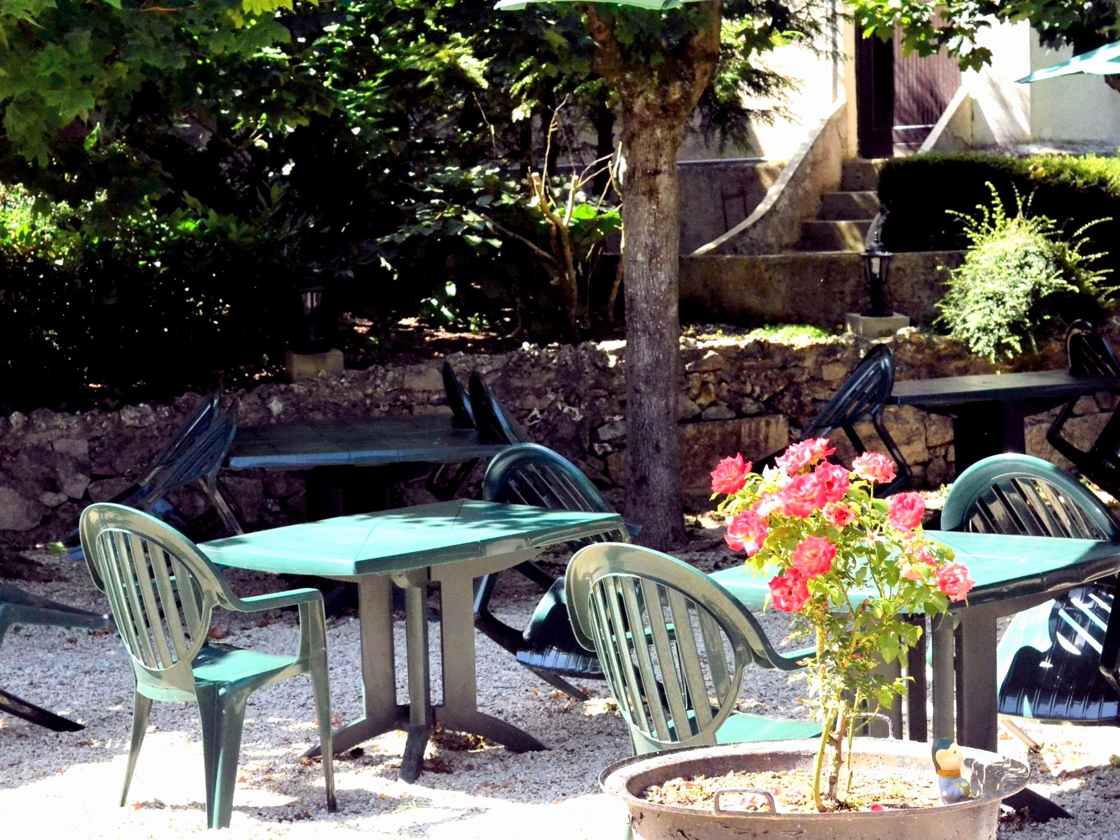 Beau Jardin Moderne Unique Collection Abonnement Maison Et Jardin Inspirant Salle De Bain Moderne Au