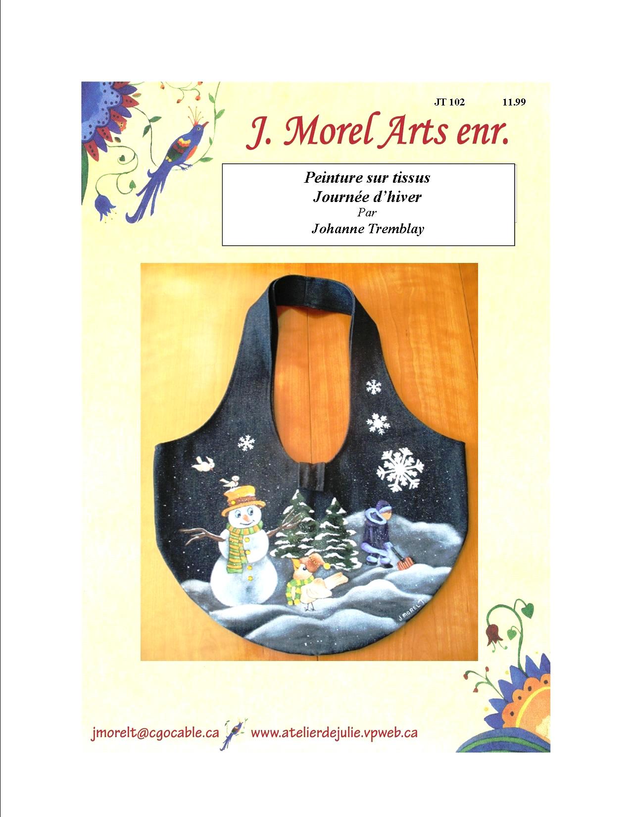 Becquet Jeté De Canapé Beau Collection Vitrail Patrons Gratuits