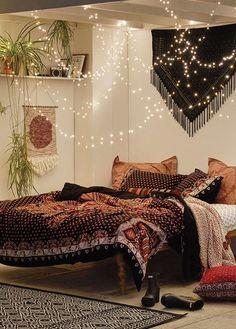 Becquet Jeté De Lit Beau Images 319 Best Chambre Bedroom Images On Pinterest