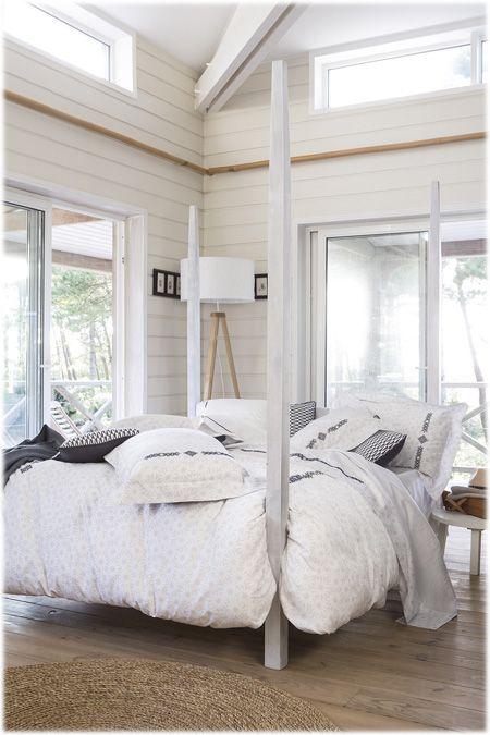 Becquet Jeté De Lit Beau Photos 11 Best Shades Of White Linens Images On Pinterest