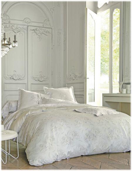 Becquet Jeté De Lit Inspirant Photos 11 Best Shades Of White Linens Images On Pinterest