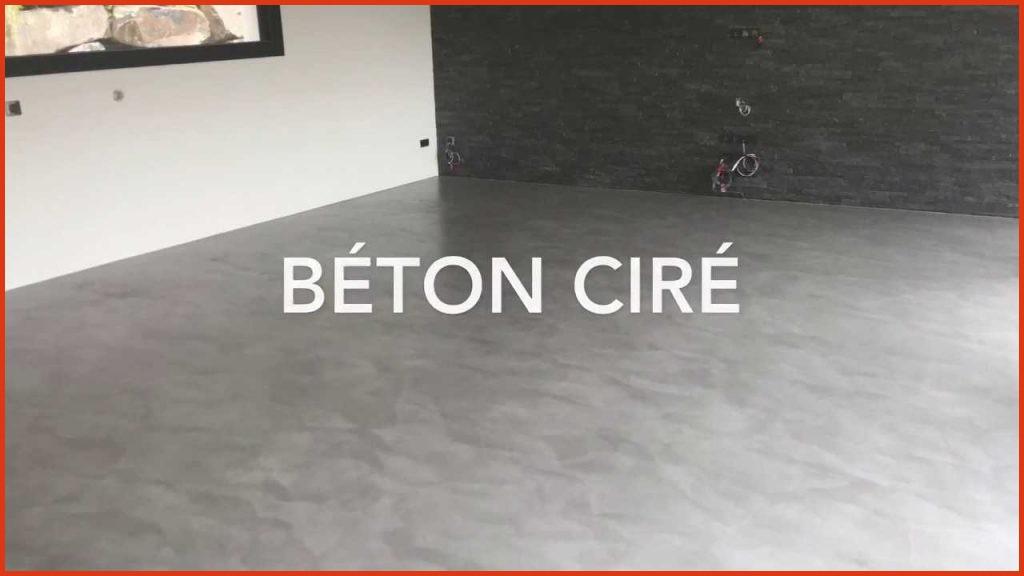 Béton Ciré Cuisine Castorama Beau Galerie Prix M2 Beton Cire sol Prix B ton Cir Au M2 Poser Ou Refaire son