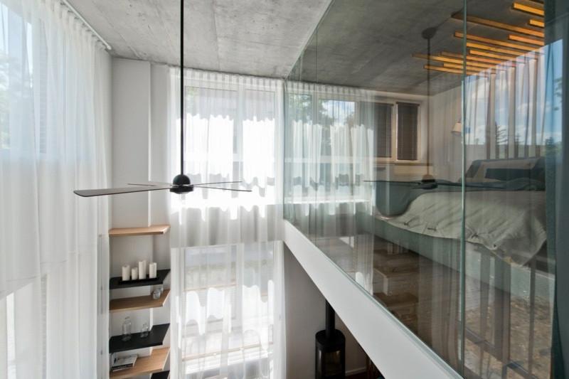 Béton Ciré Plan De Travail Cuisine Leroy Merlin Inspirant Galerie 50 Luxe Béton Ciré Plan De Travail Cuisine Graphisme Table Salle A
