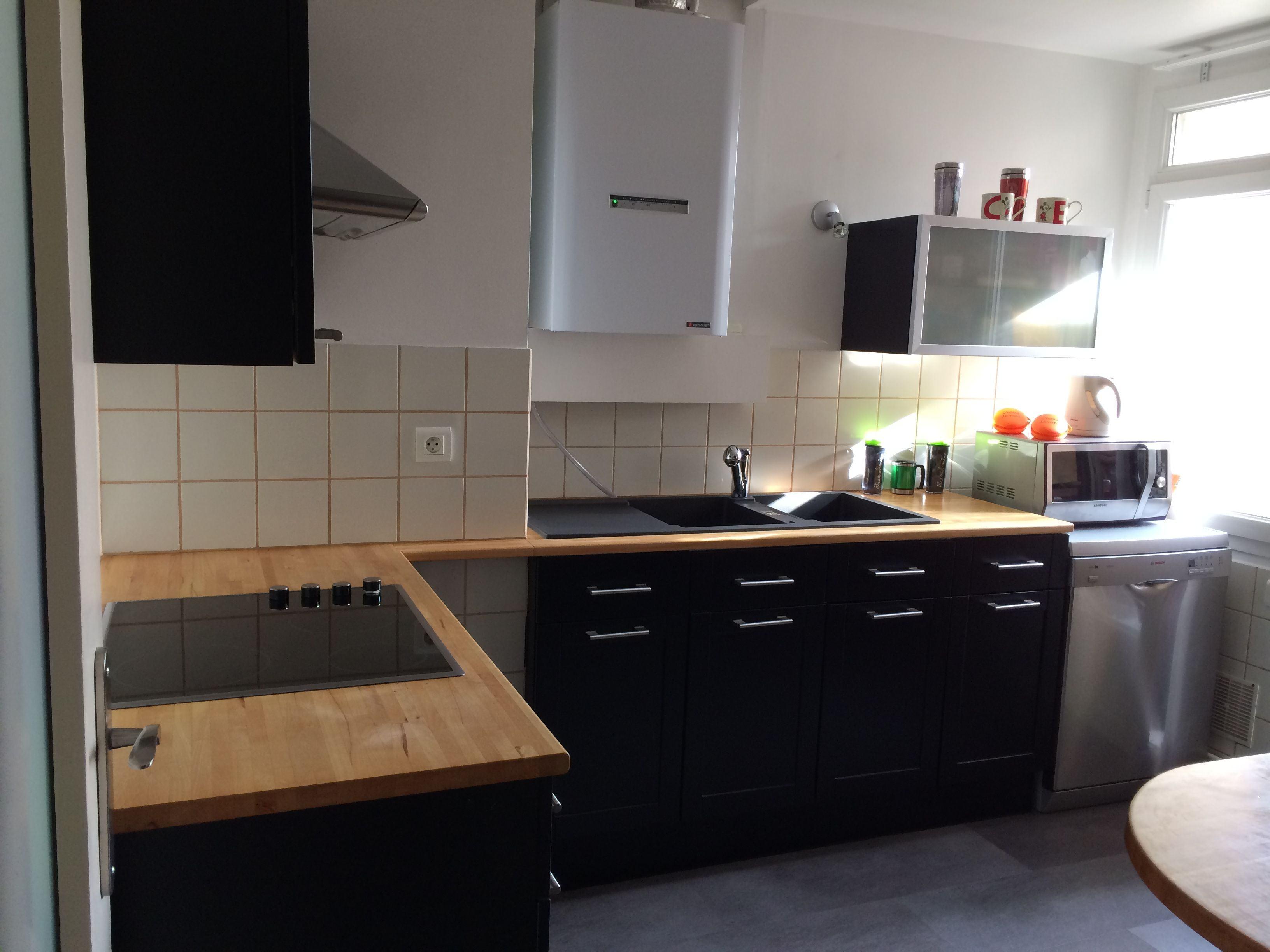 Béton Ciré Plan De Travail Cuisine Leroy Merlin Inspirant Image Inspirant Plan De Travail Cuisine Rustique Décor  La Maison Et