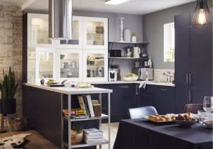 Béton Ciré Plan De Travail Cuisine Leroy Merlin Luxe Photos Cuisine équipée Style Campagne Incroyable Inspirant Coffret De