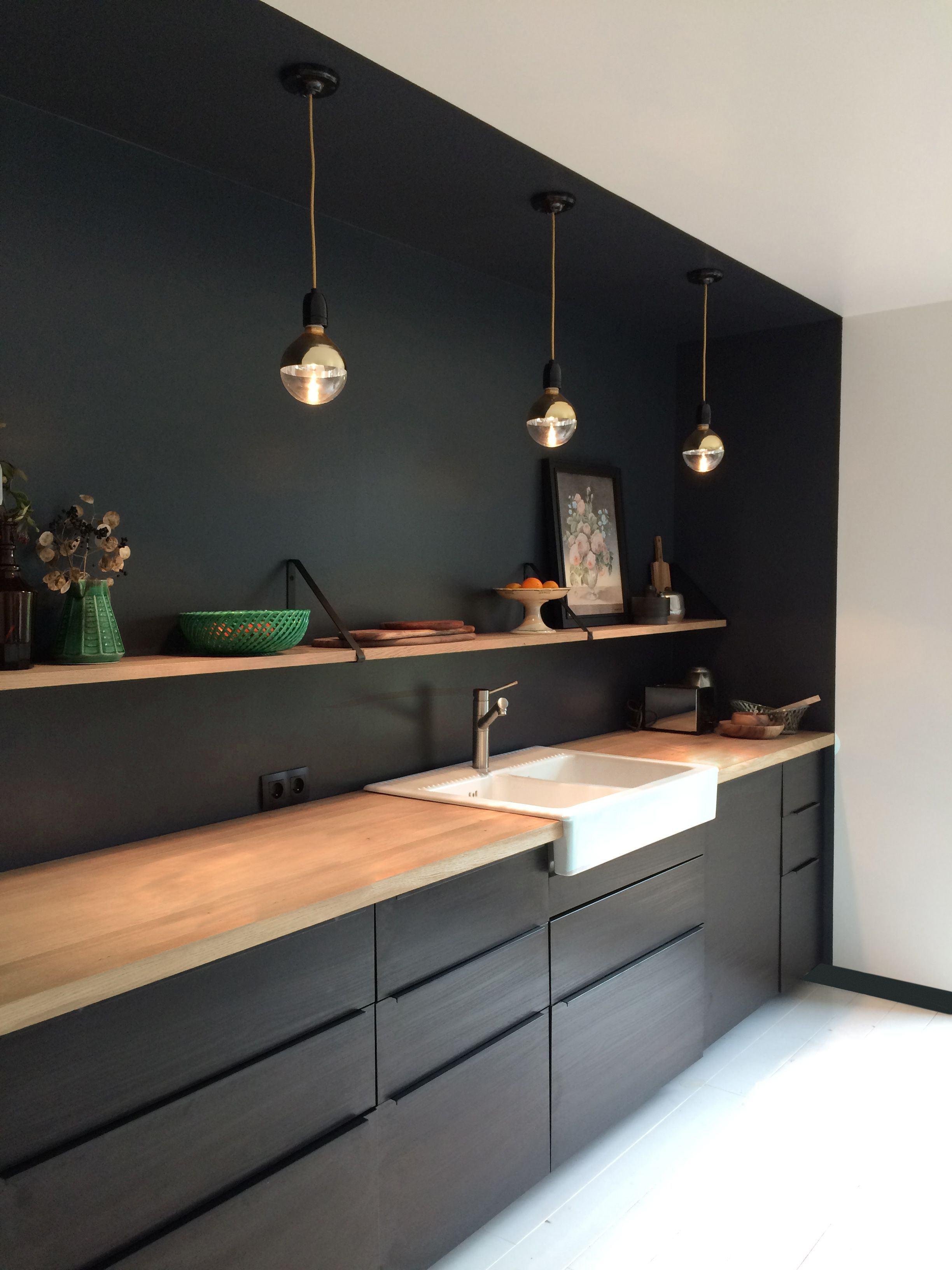 Béton Ciré Plan De Travail Cuisine Leroy Merlin Nouveau Galerie Inspirant Plan De Travail Cuisine Rustique Décor  La Maison Et
