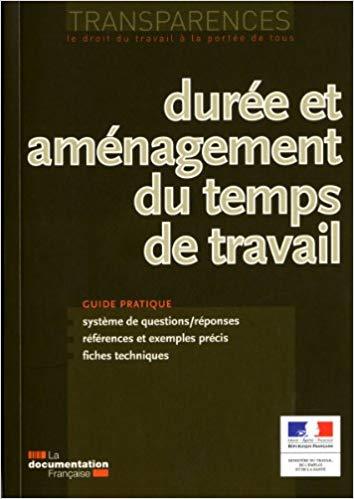 Béton Minéral Salle De Bain Élégant Collection Livre Télécharger Le