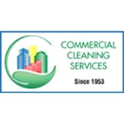 Béton Minéral Salle De Bain Élégant Stock York Ontario Greenway Maintenance