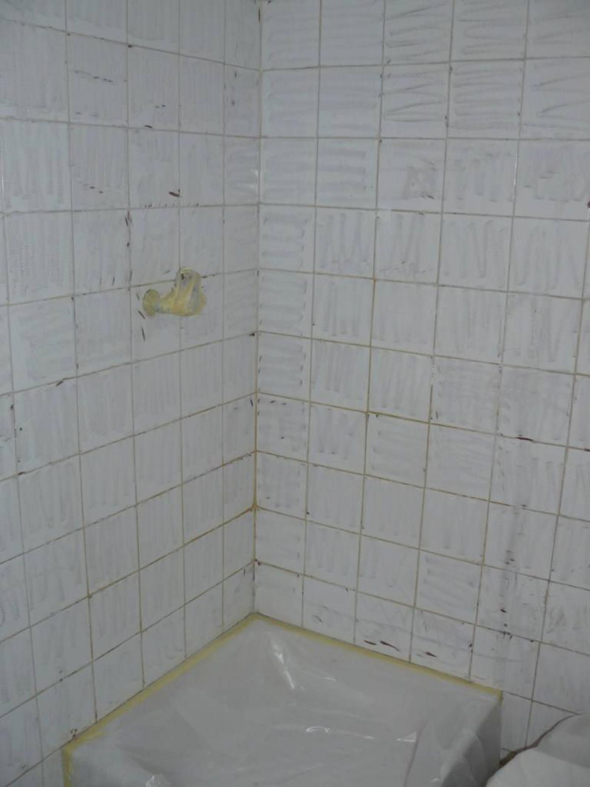 Beton Mineral Sur Carrelage Salle De Bain Beau Photos Parfait 47 Beton Cire Sur Carrelage De Cuisine Fantastique