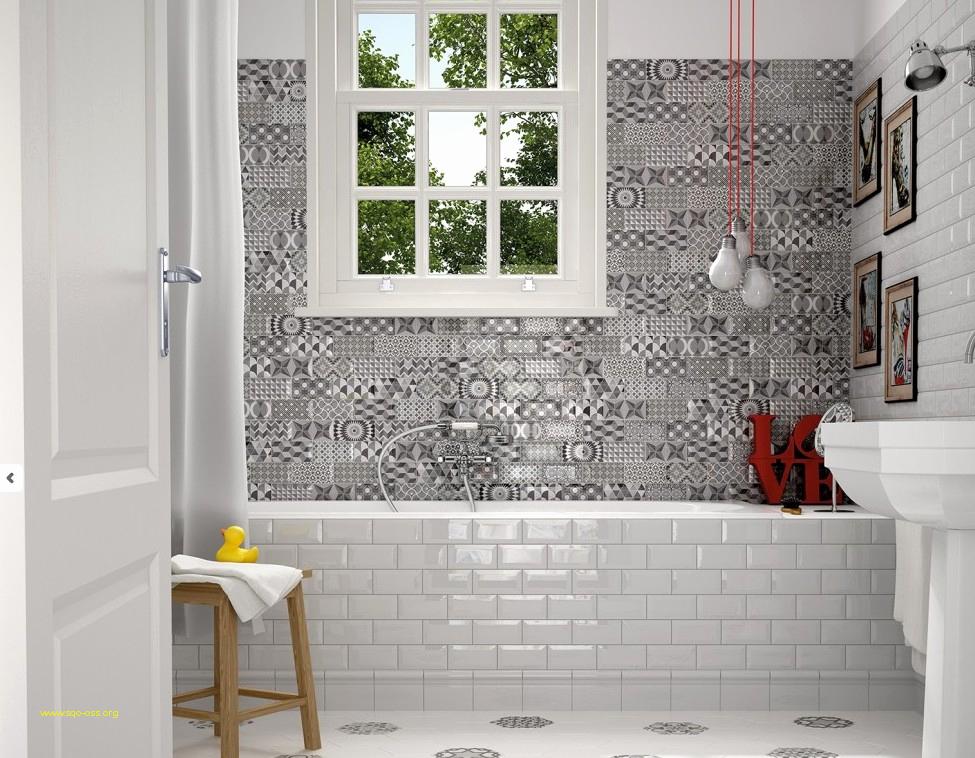 beton mineral sur carrelage salle de bain nouveau. Black Bedroom Furniture Sets. Home Design Ideas