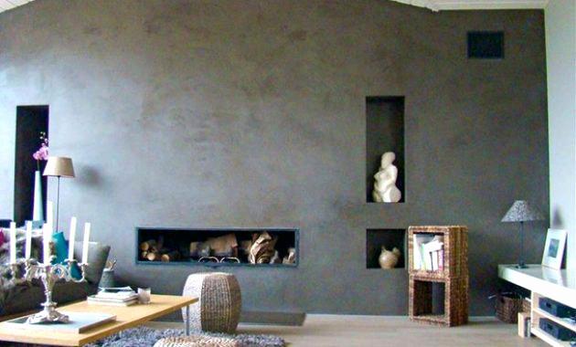 Beton Mineral Sur Carrelage Salle De Bain Luxe Stock Beton Mineral Avis Inspirant Beton Cire Carrelage Appliquer Beton
