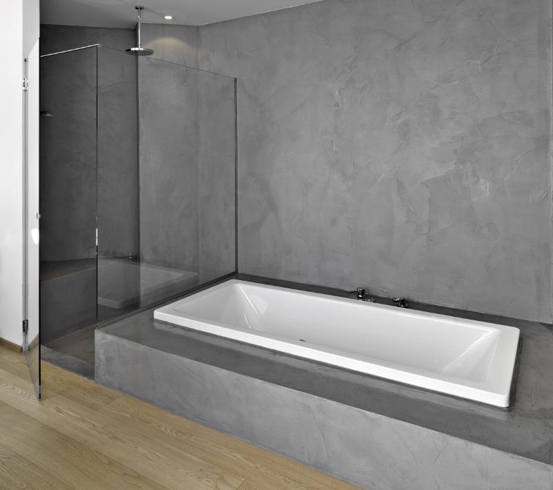 Beton Mineral Sur Carrelage Salle De Bain Meilleur De Photos sol Beton Ciré Castorama sol Beton Cire Castorama Maison Design
