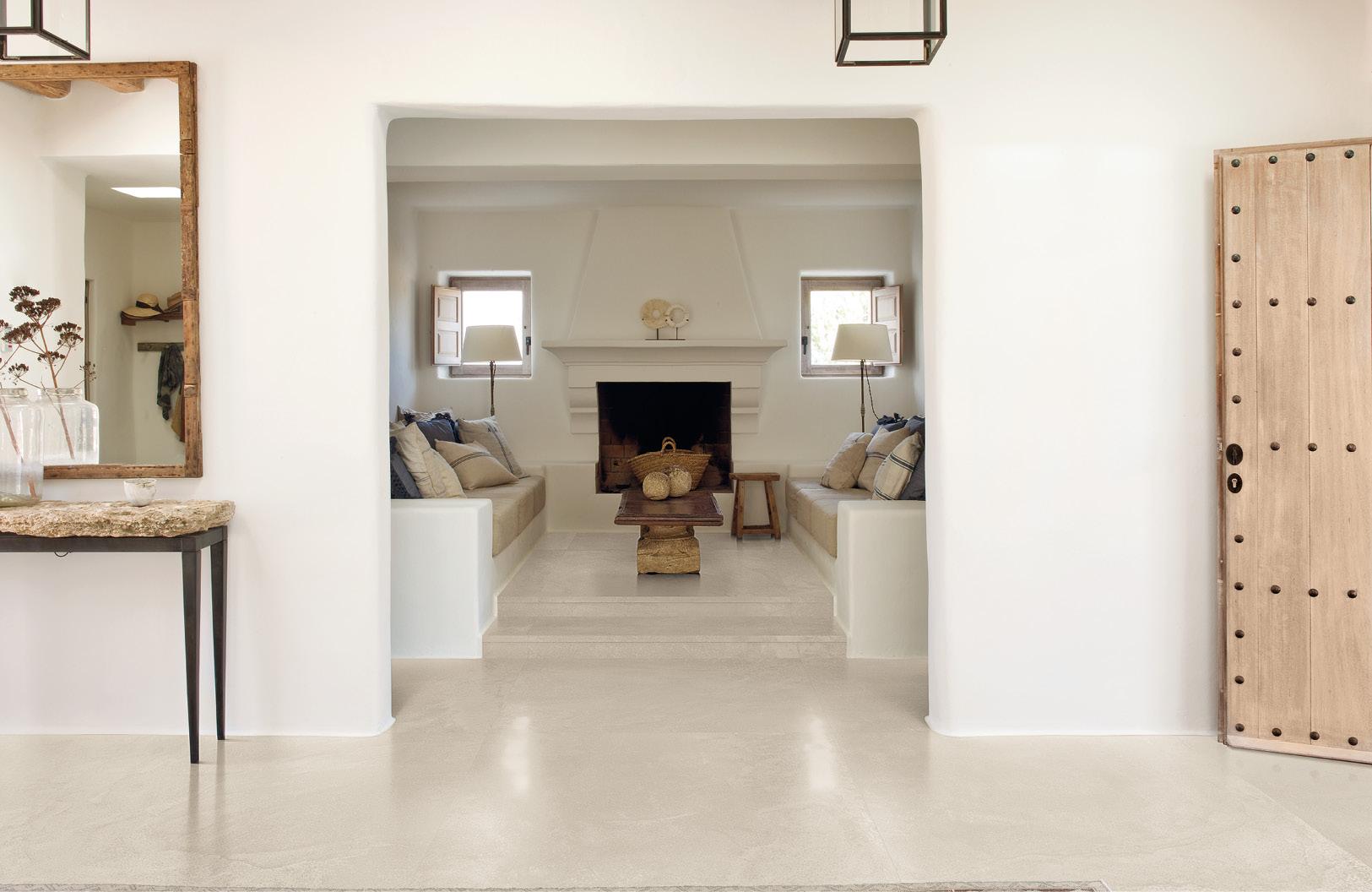 beton mineral sur carrelage salle de bain beau image 128 best carrelage salle de bains images on. Black Bedroom Furniture Sets. Home Design Ideas