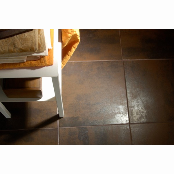 beton mineral sur carrelage salle de bain nouveau photographie r novation de la fa ence avec. Black Bedroom Furniture Sets. Home Design Ideas