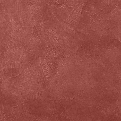 Beton Mineral Sur Carrelage Salle De Bain Unique Collection Béton Ciré Résine Colorant Kit Sans Primaire Ni Vernis Enduit
