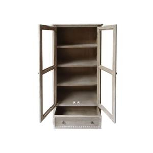 Bibliotheque Chene Massif Occasion Inspirant Stock Etageres Chene Clair Achat Vente Pas Cher