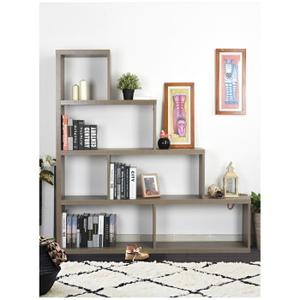 Bibliotheque Chene Massif Occasion Luxe Stock Etageres Chene Clair Achat Vente Pas Cher