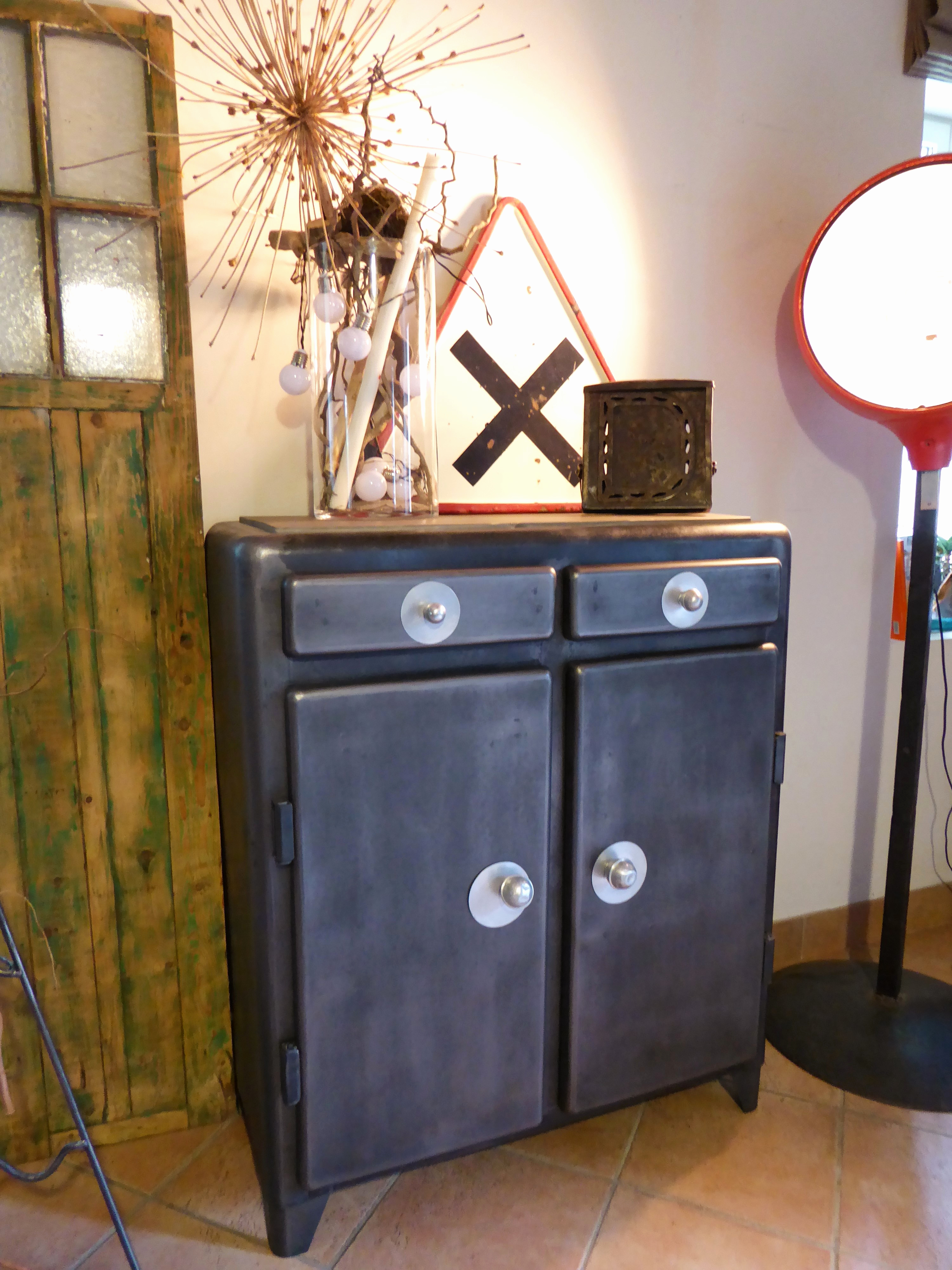 Bibliotheque Chene Massif Occasion Nouveau Photos Buffet Chene Massif Occasion Nouveau Bahut Ancien Affordable Buffet