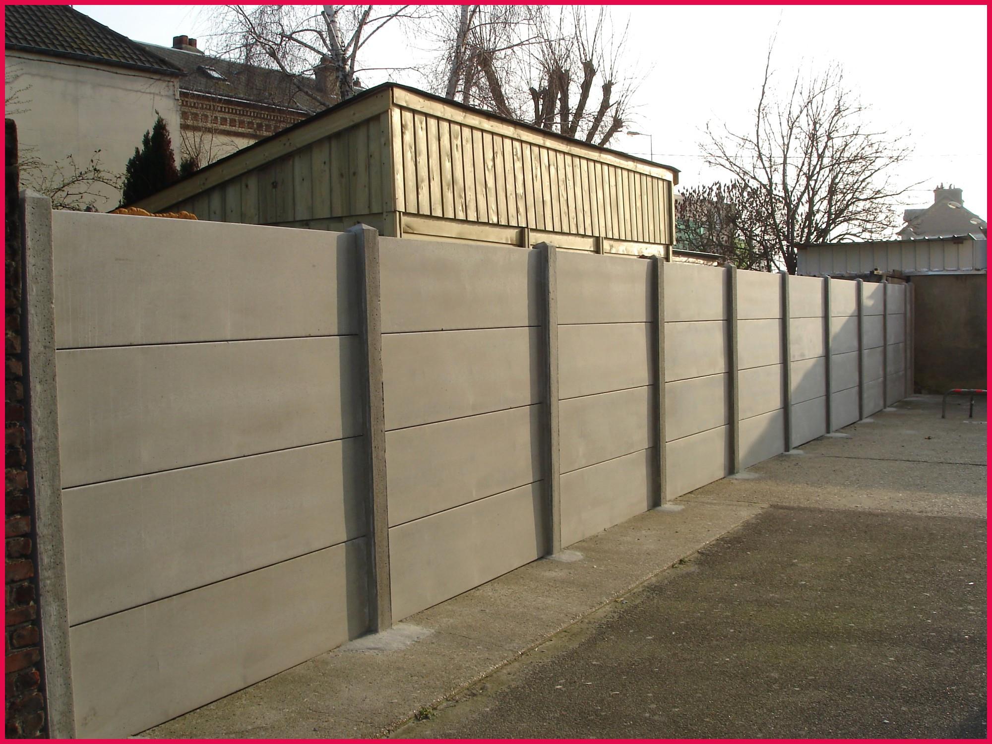 Bicarbonate De soude Brico Depot Beau Images Site Brico Depot Aimant Brico Depot Nouveau Master Magnetics In