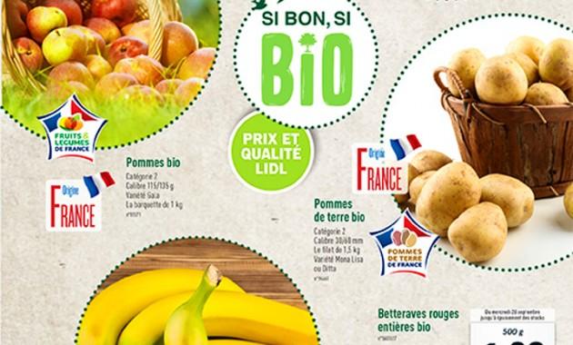 Bicarbonate De soude Brico Depot Beau Photographie Dbrico Depot Brico Depot Deliz with Cuisine Nina Brico Depot