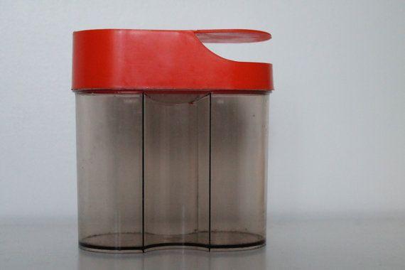 Boite A Chapeau Casa Beau Photographie Les 45 Meilleures Images Du Tableau Boites  Sucre Sur Pinterest