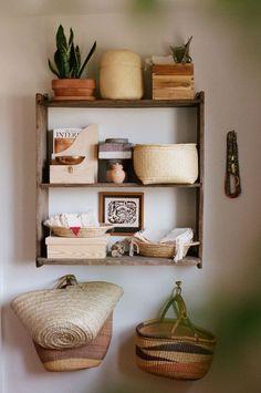Boite A Chapeau Casa Beau Stock épinglé Par Kathryn Kight Sur Baskets & Bags