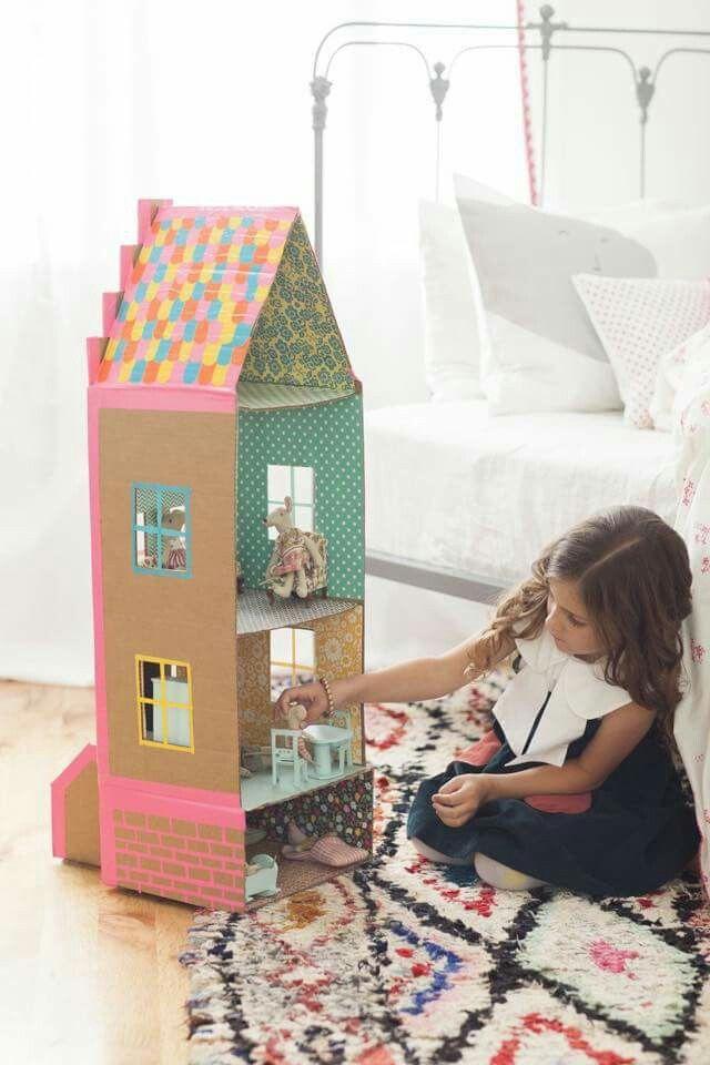 Boite A Chapeau Casa Élégant Photos Les 13 Meilleures Images Du Tableau Casas De Carton Sur Pinterest