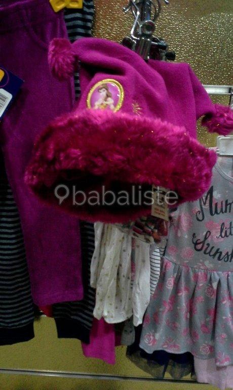 Boite A Chapeau Casa Frais Photos Babaliste Vendez Et Achetez Directement Via Votre Téléphone