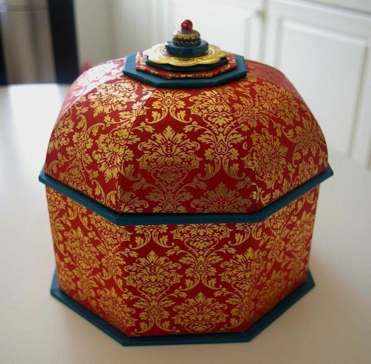 Boite A Chapeau Casa Frais Stock Les 223 Meilleures Images Du Tableau Idées De Cartonnage Sur