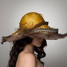 Boite A Chapeau Casa Impressionnant Images Les 314 Meilleures Images Du Tableau Chapeau Sur Pinterest